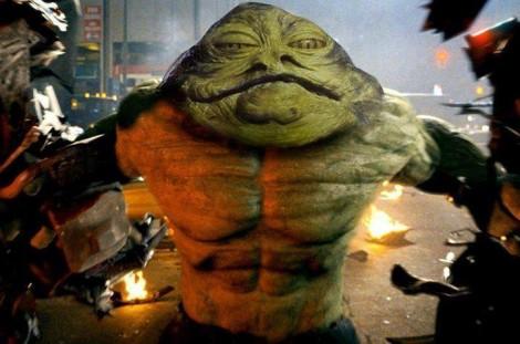 hulk_jabba