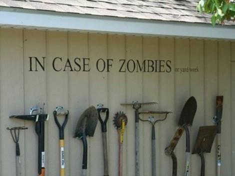 humour_zombie
