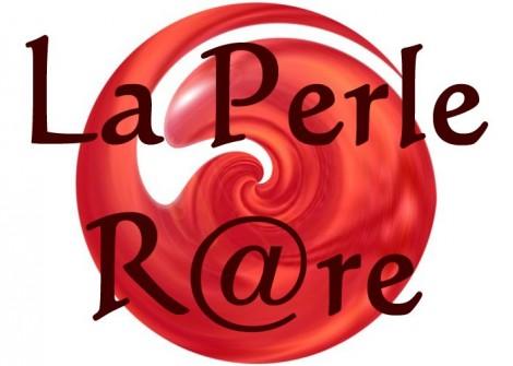 Boutique de jeux «La perle r@re»