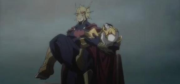 justice-league-war-aquaman