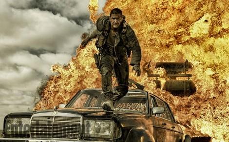 Mad_Max Fury_Road