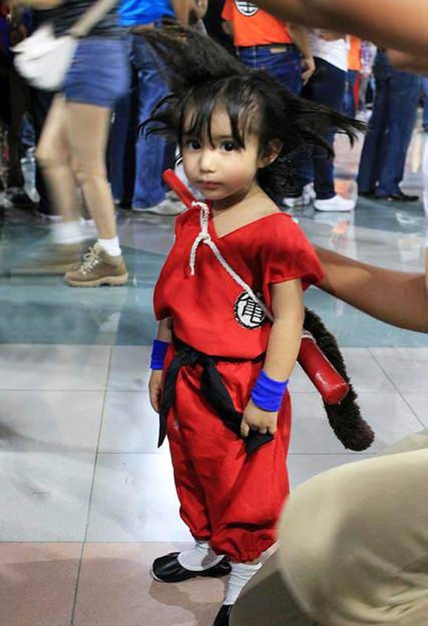 cosplay sangoku