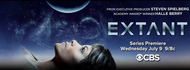 Extant-Banner